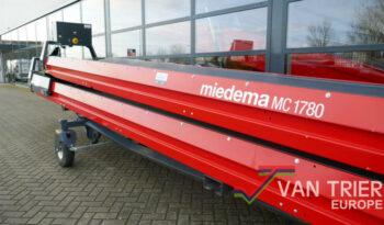 Miedema Duoband MC 1780 voll