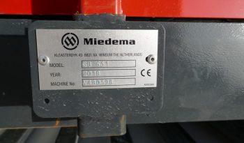 Miedema SB 651 hopper vol
