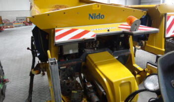 Nido Stratos 40-36 PCLN vol