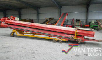 Climax 1600-80 Duoband voll