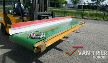 Breston Transportband 320-65 vol