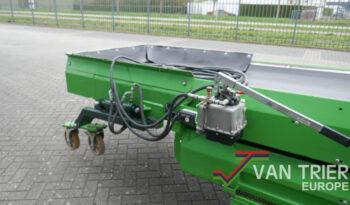 Van Trier 2×8-85 Duoband vol